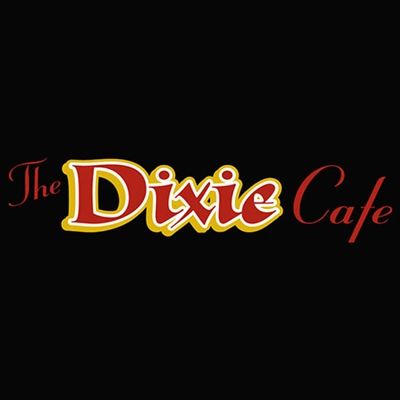 The Dixie Cafe & Quick Stop
